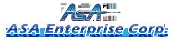 ASA Enterprise Corp.